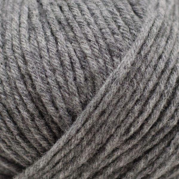 200151 Med Grey