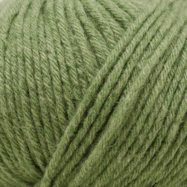 200743 Green