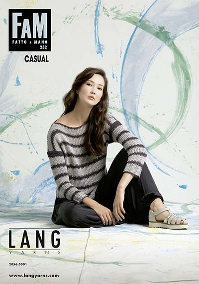 17_1025_LAN_FAM_Casual_252.indd
