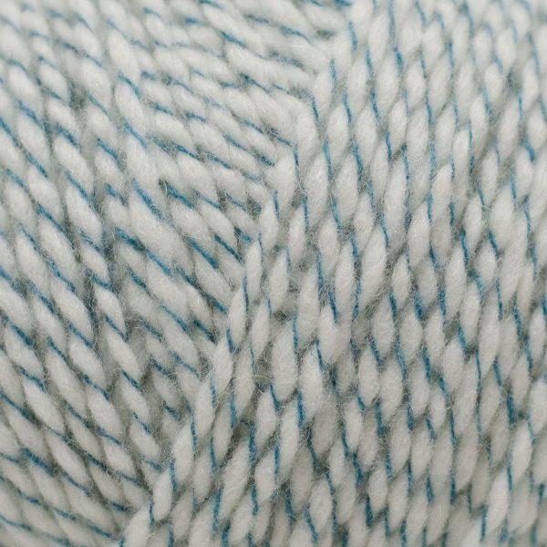 952 Turquoise