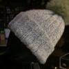 Oslo hat