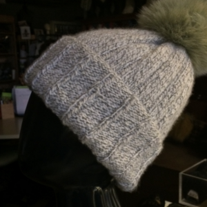 Tricoter Patterns