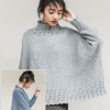 Haven-Sweater