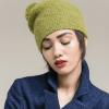 Union-Hat