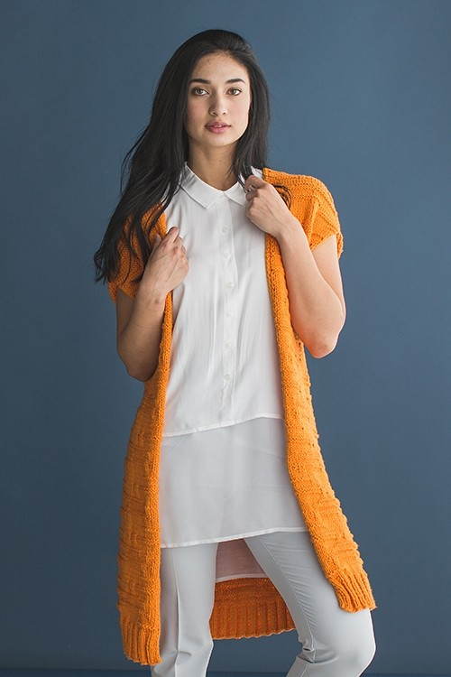 wool_studio_2018_summer_0028_1