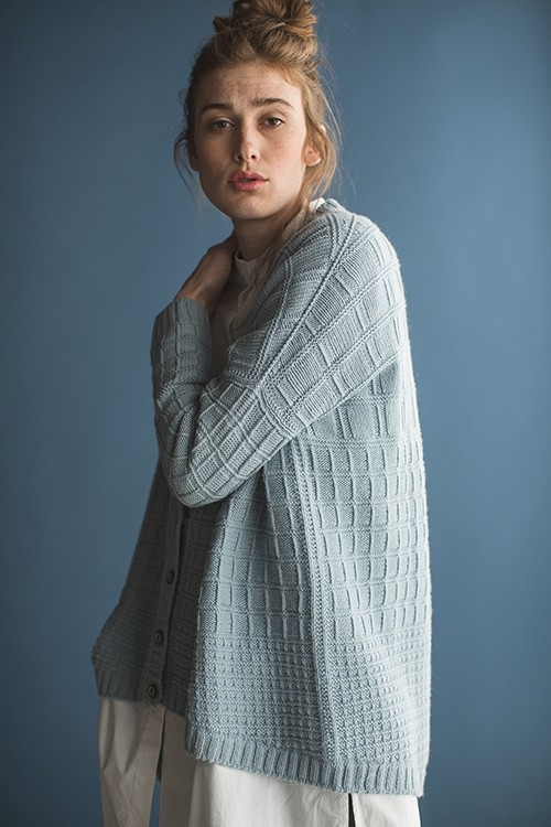 wool_studio_2018_summer_0187_1