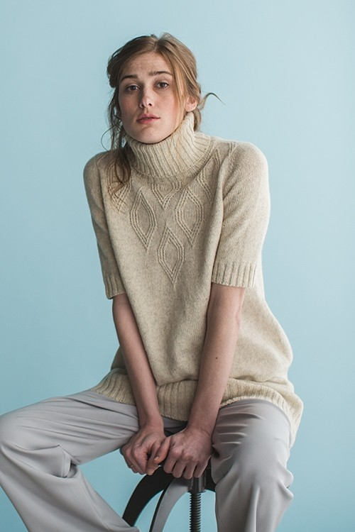 wool_studio_2018_summer_0253_1