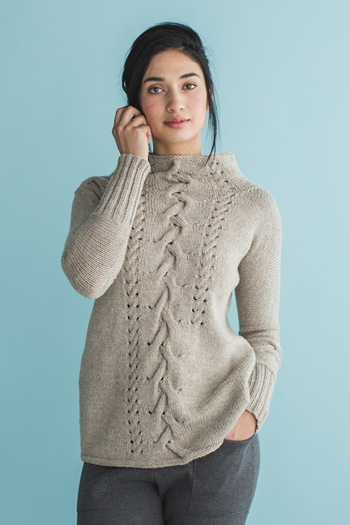 wool_studio_2018_summer_0303_1