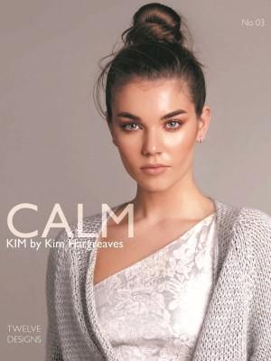 CALMNo3.COVER