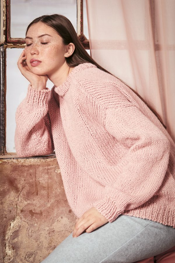 Barely_There_Pullover