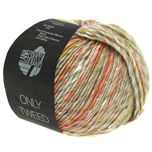 106 - beige/yellow/orange