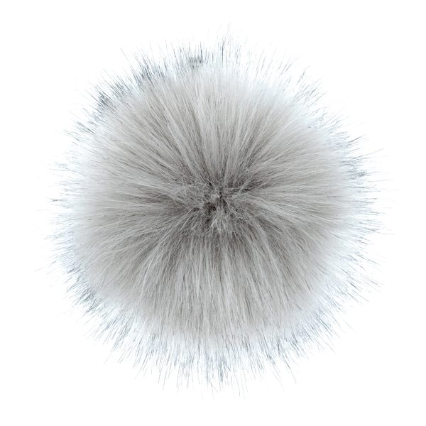 Pom Pom 00004 Fox Steel Grey_2
