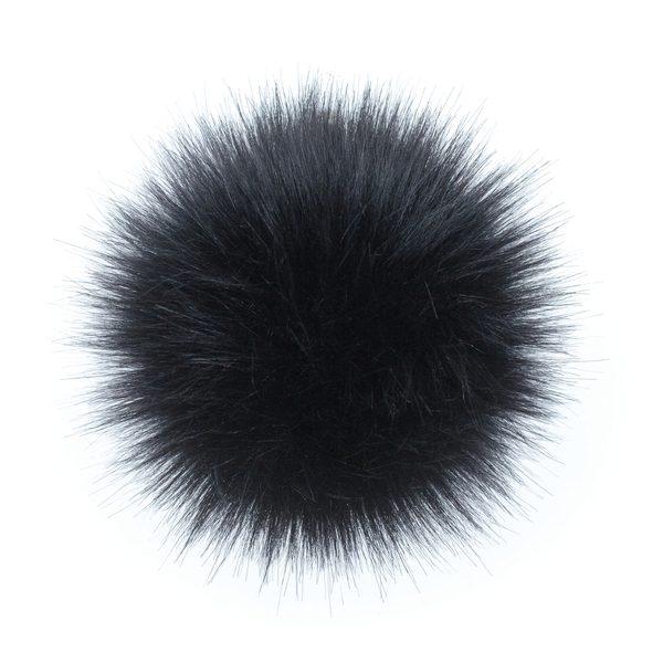 Pom Pom 00005 Fox Black_3