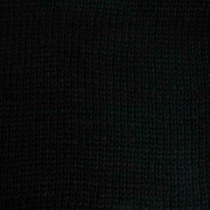 Black 04