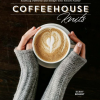 Coffee House Knits Cover
