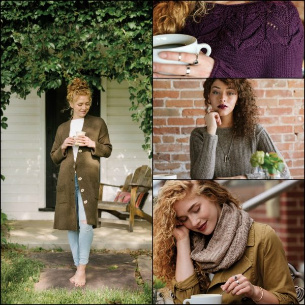 Coffeehouse_Knits_Projects