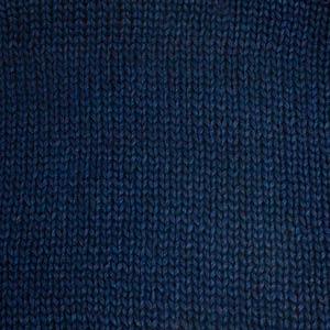 Dark Blue 35