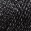 199 Charcoal