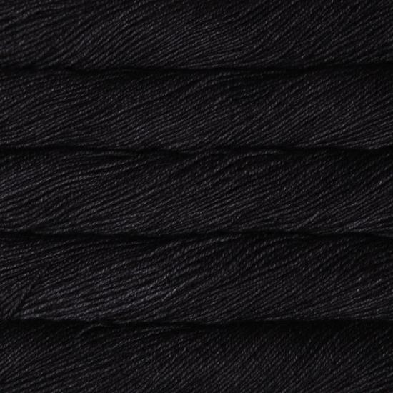810A8208_BLACK_