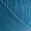 363 Turquoise