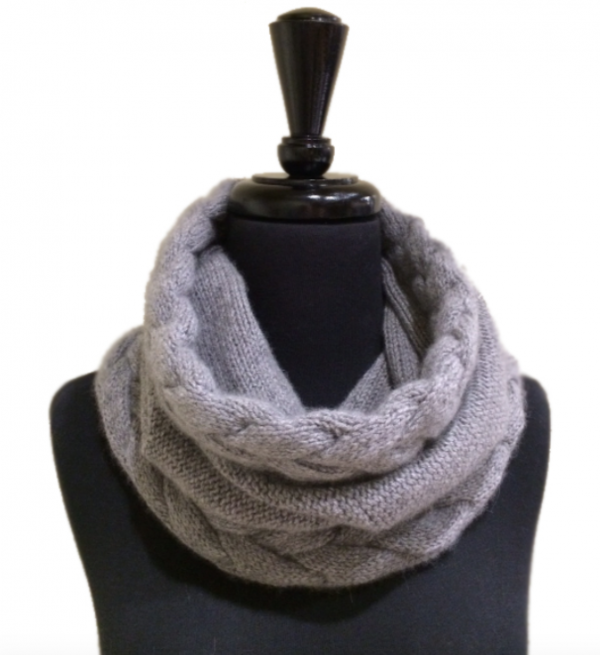 Cabled_Cowl