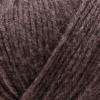 080 Brown