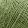 743 Green