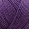 925 Purple